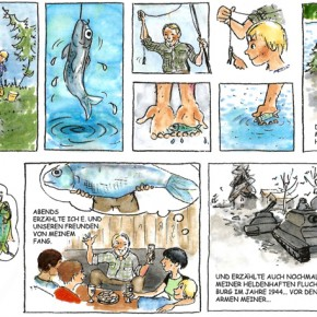 Comic farbig_webs