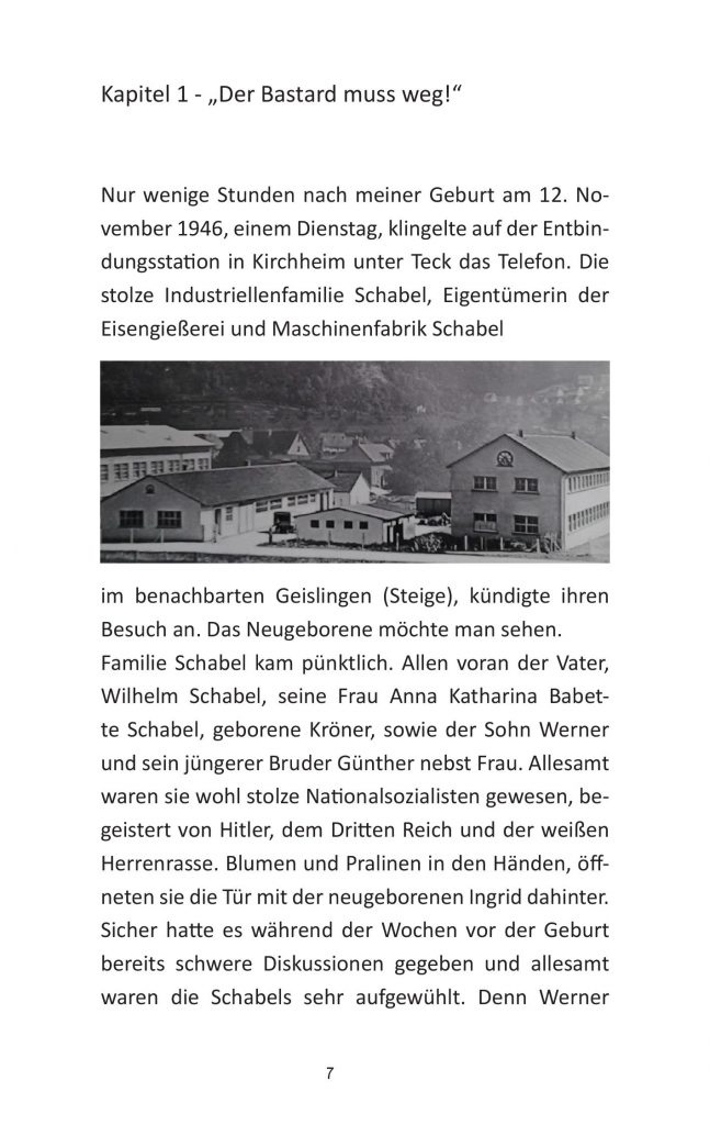 https://biographie-meines-lebens.de/wp-content/uploads/2016/06/0007_1-647x1024.jpg