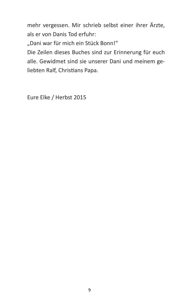 https://biographie-meines-lebens.de/wp-content/uploads/2016/06/0009-647x1024.jpg