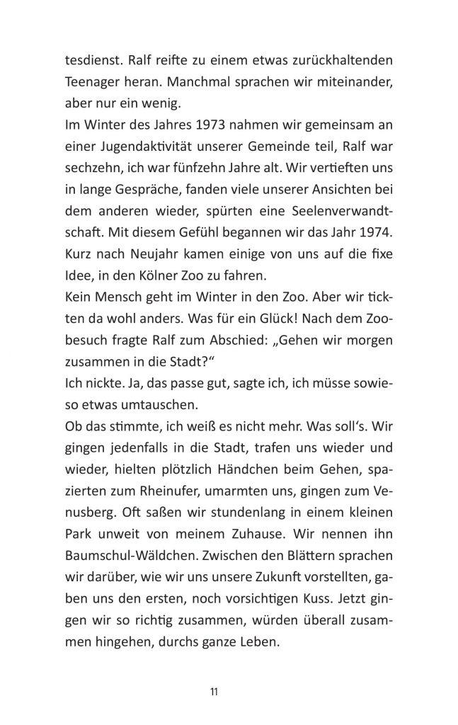 https://biographie-meines-lebens.de/wp-content/uploads/2016/06/0011-647x1024.jpg