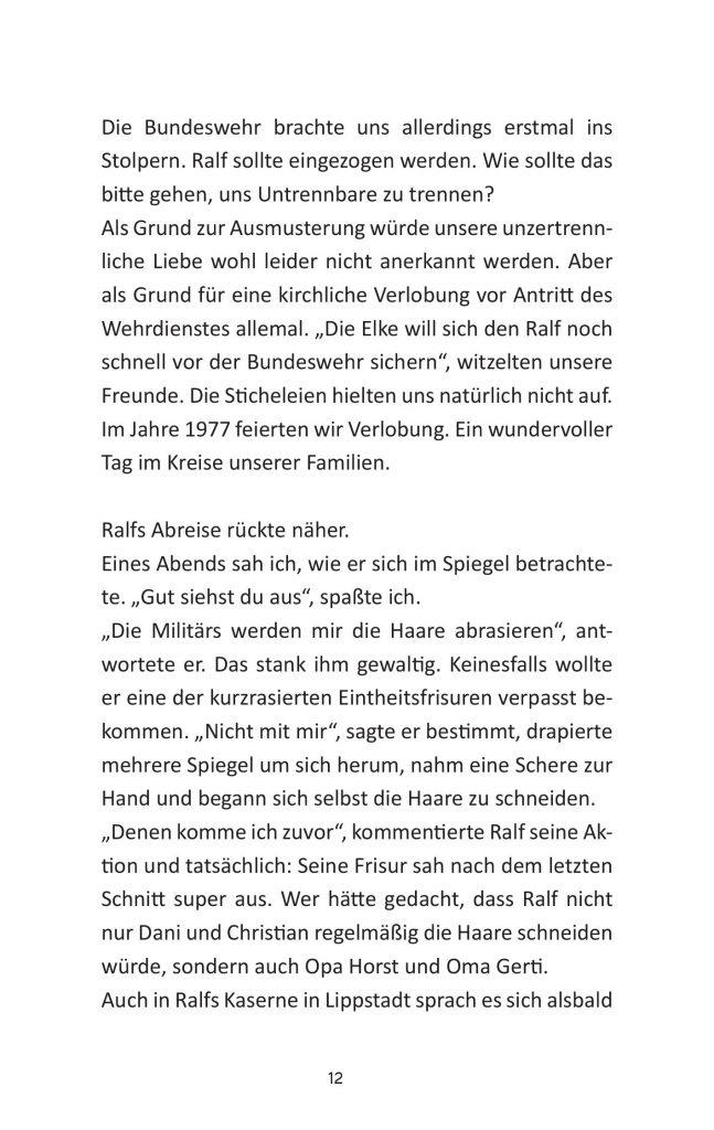 https://biographie-meines-lebens.de/wp-content/uploads/2016/06/0012-647x1024.jpg