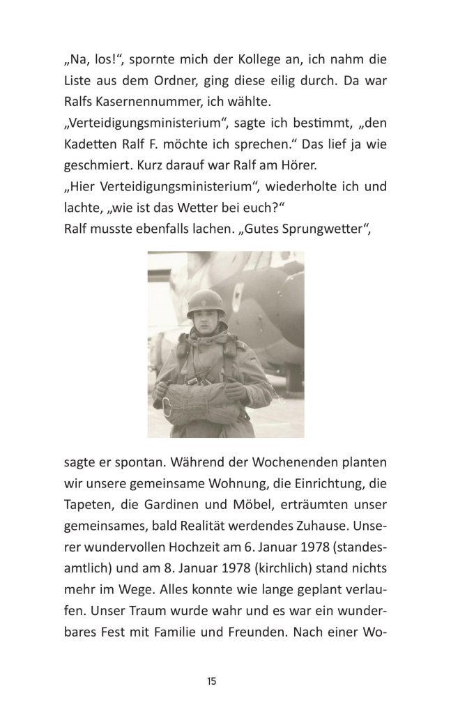 https://biographie-meines-lebens.de/wp-content/uploads/2016/06/0015-647x1024.jpg