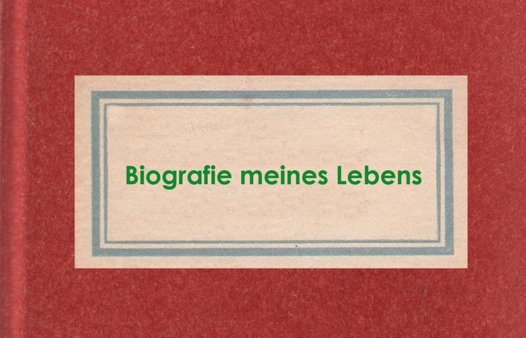 biographie schreiben lassen / biografie schreiben lassen / memoiren schreiben lassen / lebensgeschichte schreiben lassen
