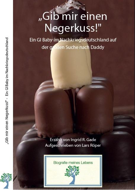 https://biografie-meines-lebens.de/wp-content/uploads/2016/04/Gade-Postkarte-1.jpg