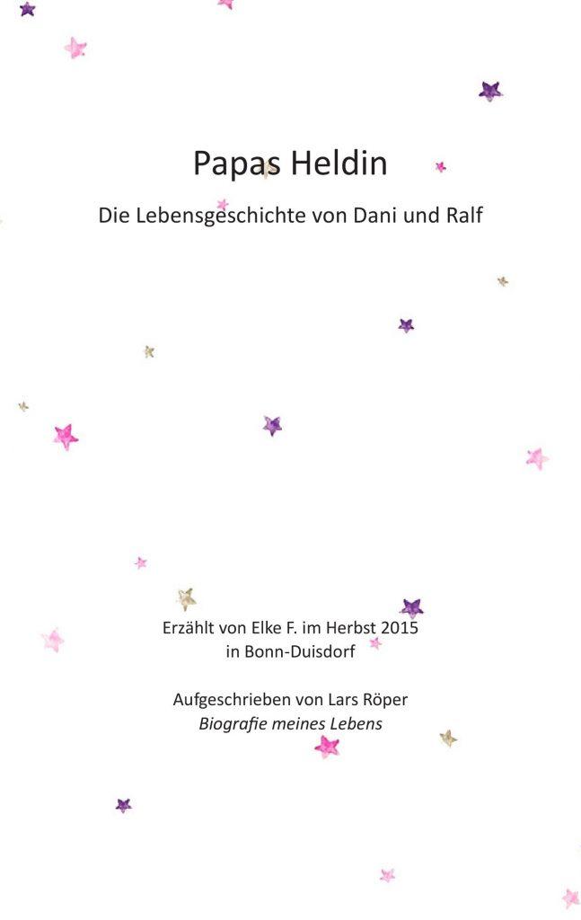 http://biografie-meines-lebens.de/wp-content/uploads/2016/06/0005-647x1024.jpg