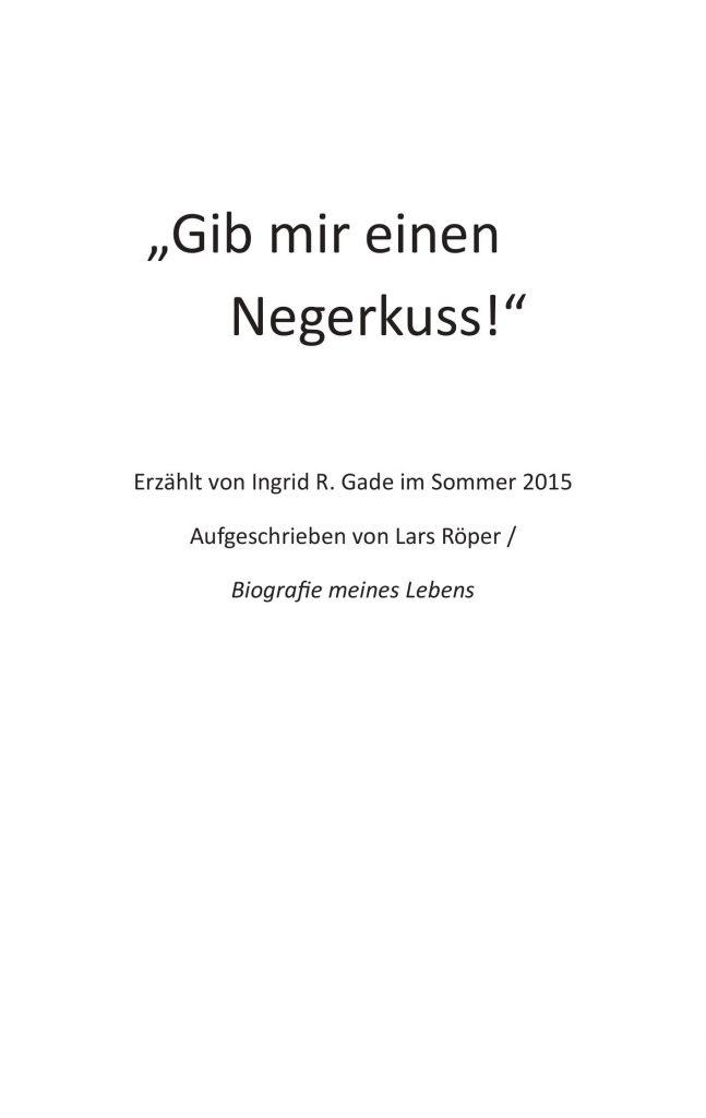 http://biografie-meines-lebens.de/wp-content/uploads/2016/06/0005_1-647x1024.jpg