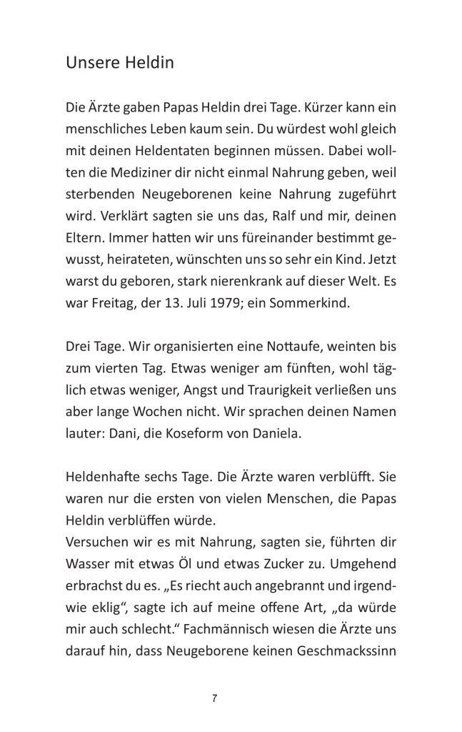 http://biografie-meines-lebens.de/wp-content/uploads/2016/06/0007-647x1024.jpg