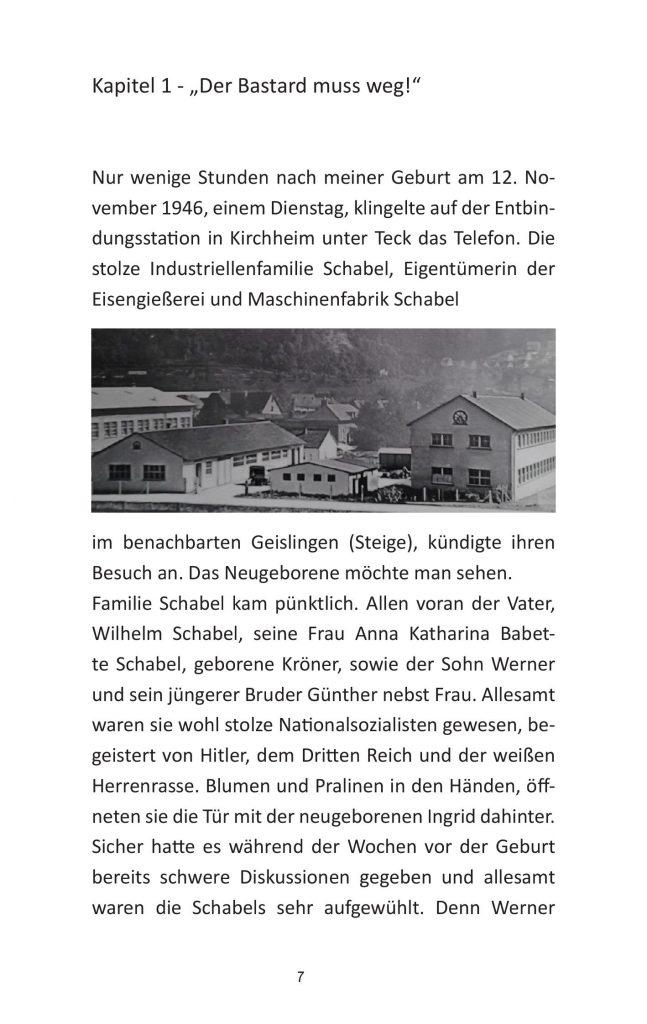 http://biografie-meines-lebens.de/wp-content/uploads/2016/06/0007_1-647x1024.jpg
