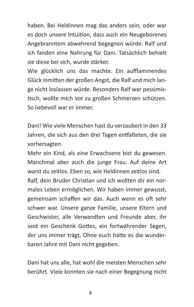 http://biografie-meines-lebens.de/wp-content/uploads/2016/06/0008-647x1024.jpg