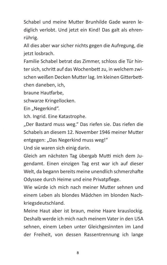 http://biografie-meines-lebens.de/wp-content/uploads/2016/06/0008_1-647x1024.jpg