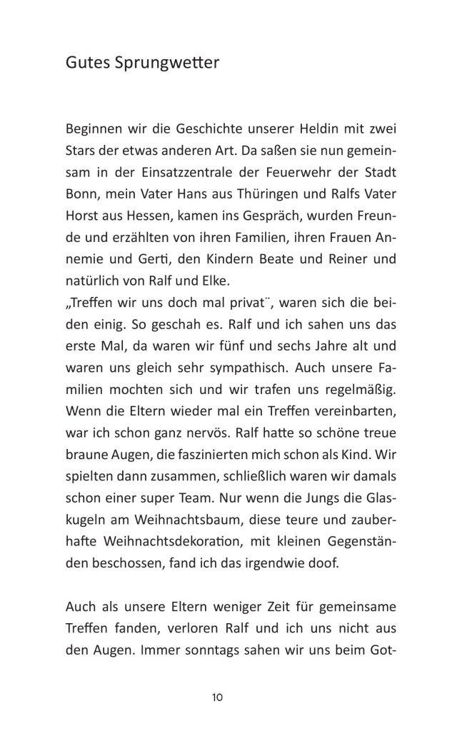 http://biografie-meines-lebens.de/wp-content/uploads/2016/06/0010-647x1024.jpg