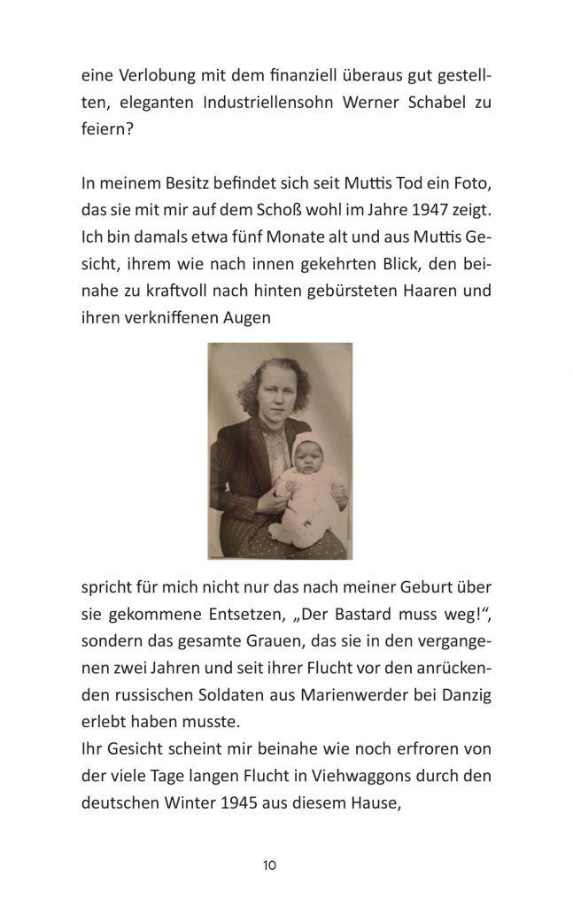 http://biografie-meines-lebens.de/wp-content/uploads/2016/06/0010_1-647x1024.jpg