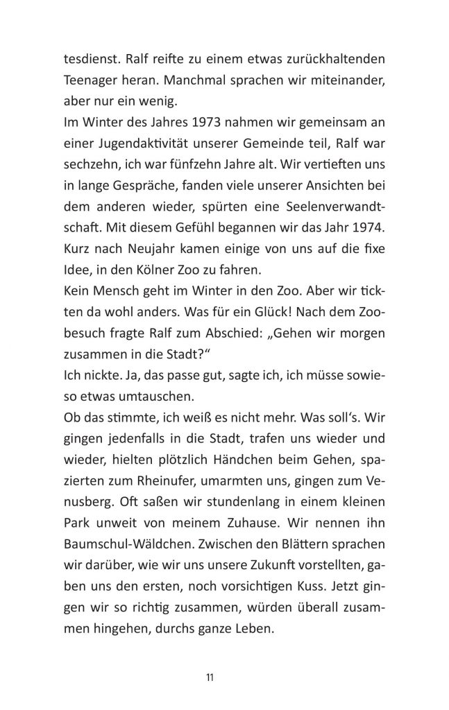http://biografie-meines-lebens.de/wp-content/uploads/2016/06/0011-647x1024.jpg