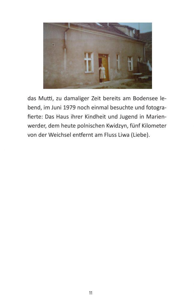 http://biografie-meines-lebens.de/wp-content/uploads/2016/06/0011_1-647x1024.jpg