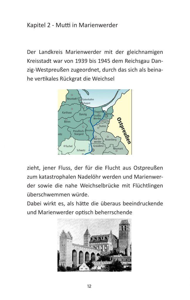http://biografie-meines-lebens.de/wp-content/uploads/2016/06/0012_1-647x1024.jpg