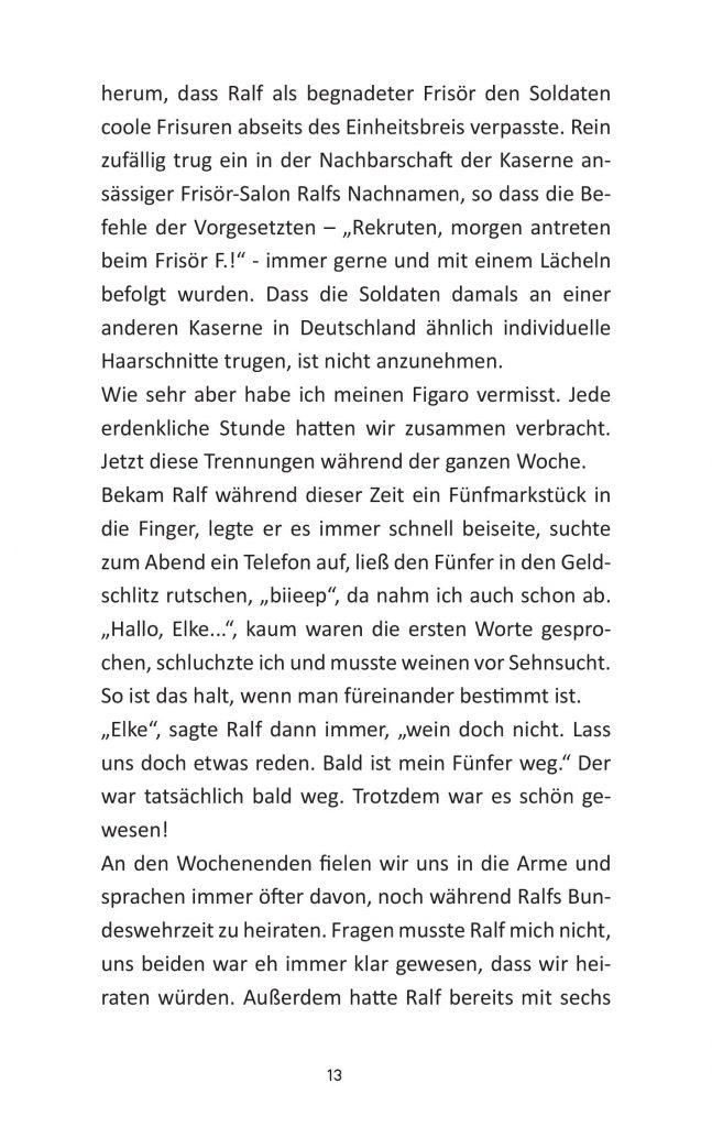 http://biografie-meines-lebens.de/wp-content/uploads/2016/06/0013-647x1024.jpg