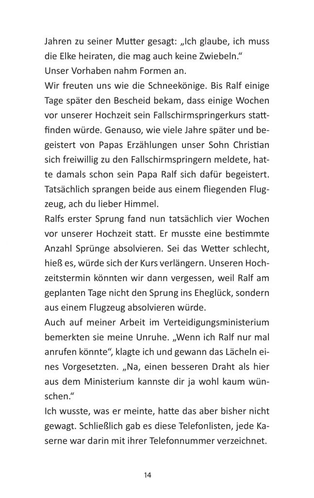 http://biografie-meines-lebens.de/wp-content/uploads/2016/06/0014-647x1024.jpg