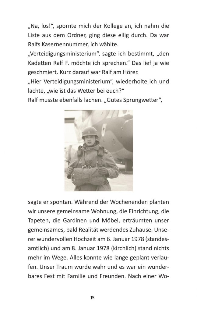 http://biografie-meines-lebens.de/wp-content/uploads/2016/06/0015-647x1024.jpg