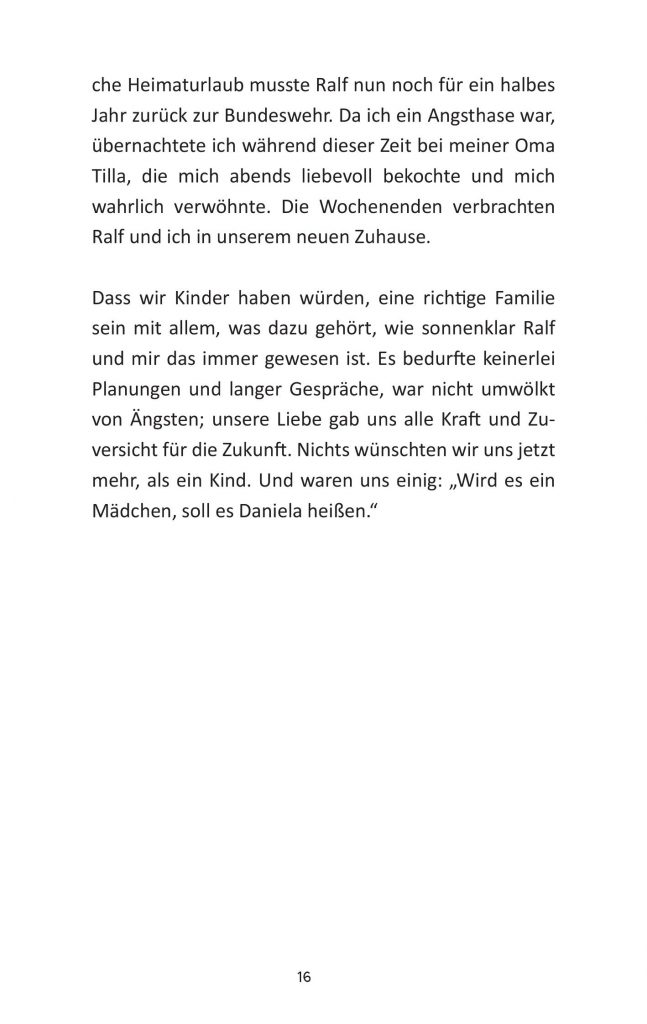 http://biografie-meines-lebens.de/wp-content/uploads/2016/06/0016-647x1024.jpg