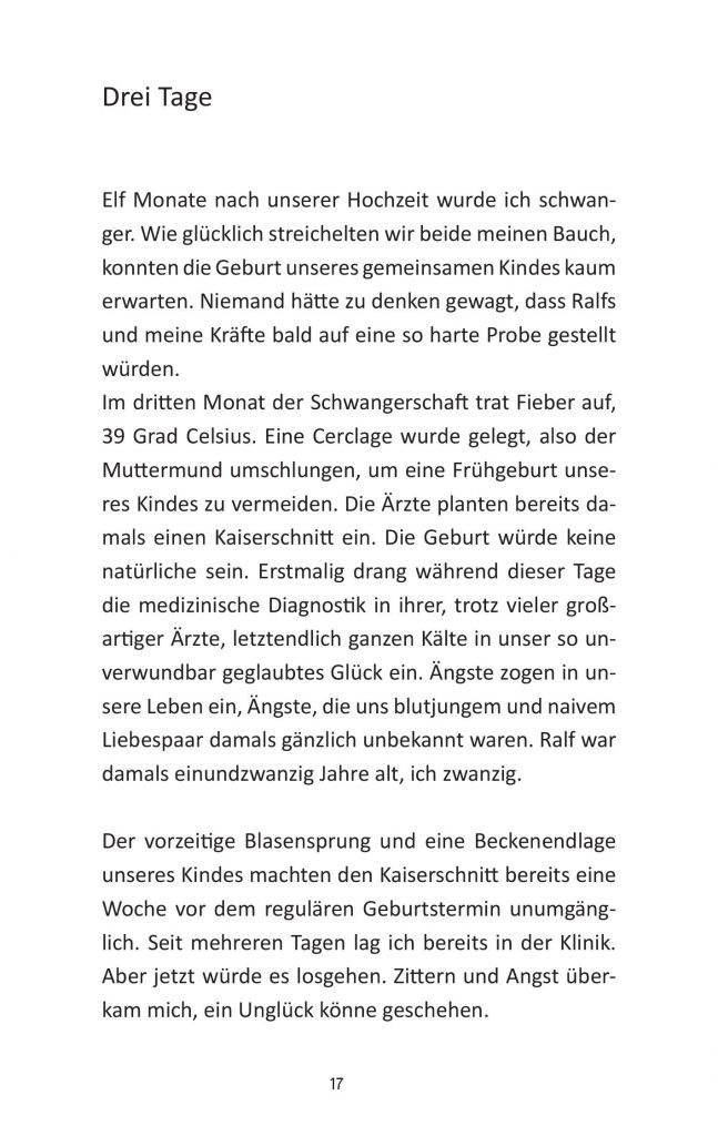 https://biografie-meines-lebens.de/wp-content/uploads/2016/06/0017-647x1024.jpg
