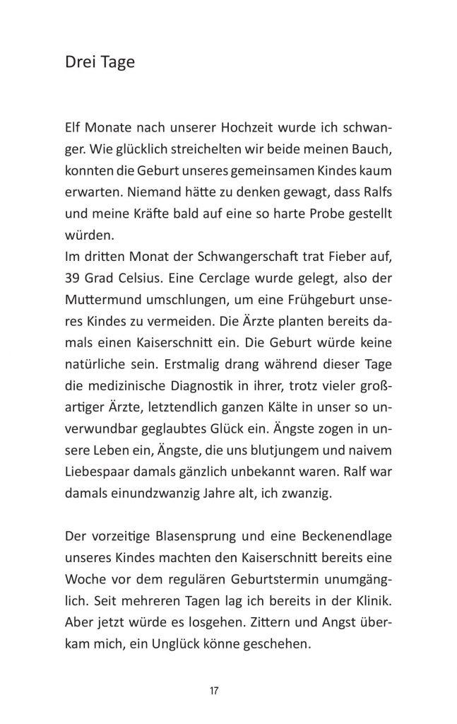 http://biografie-meines-lebens.de/wp-content/uploads/2016/06/0017-647x1024.jpg