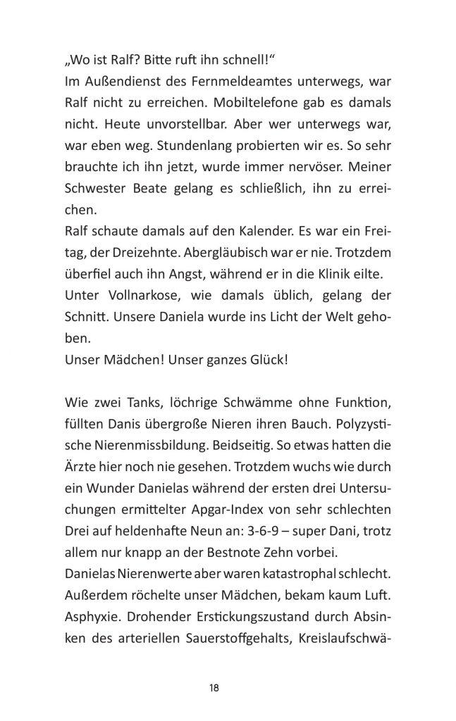 http://biografie-meines-lebens.de/wp-content/uploads/2016/06/0018-647x1024.jpg